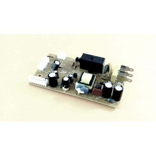 Circuit électronique de puissance Cookeo Moulinex...