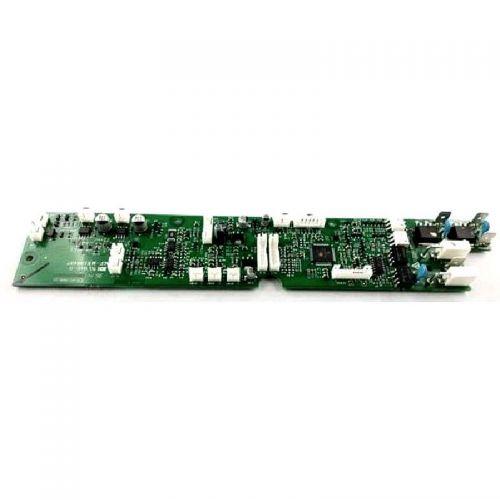 Circuit électronique de commande Théière (MS-623922)