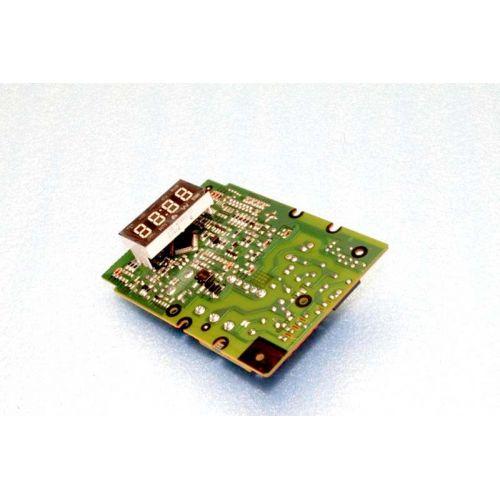 Circuit de puissance Ultimys Mico-ondes Moulinex (SS-184912)