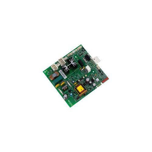 Carte de puissance+SW P0057-XSMC V3 230V