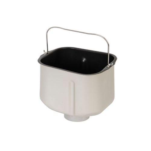 Cuve de machine à pain UNO (SS-986062)