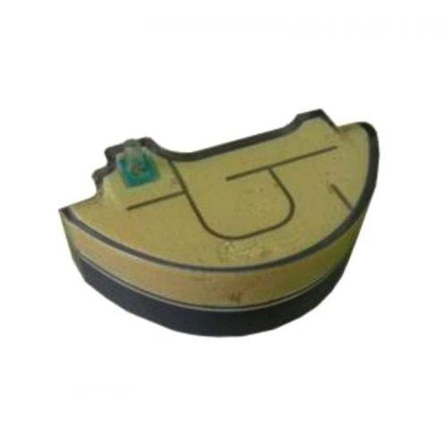 Cassette Anticalcaire U67 Steamjet Balai vapeur Hoover (35601335)