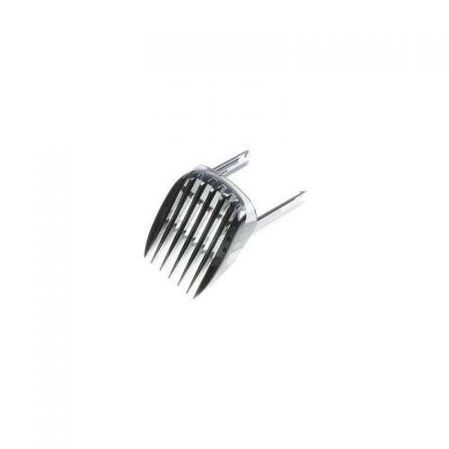 Peigne cheveux 7-24mm Tondeuse Philips (422203630701)