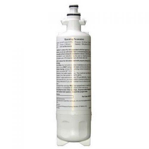 Filtre à eau Réfrigérateur US Beko/Blomberg/Kuppersbuch/LG (4874960100)