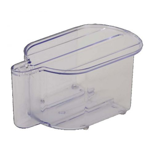 Boîte de rangement RapeTout Fresh Express Cube...