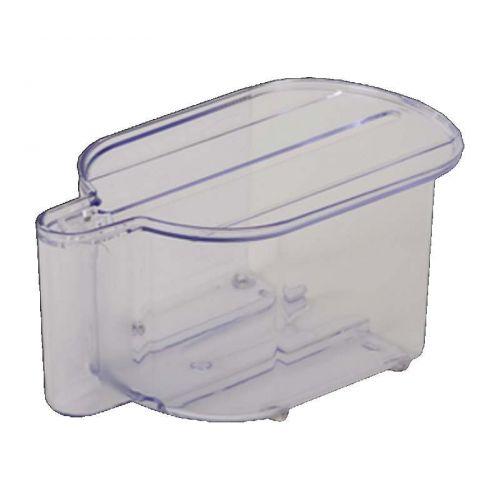 Boîte de rangement RapeTout Fresh Express Cube
