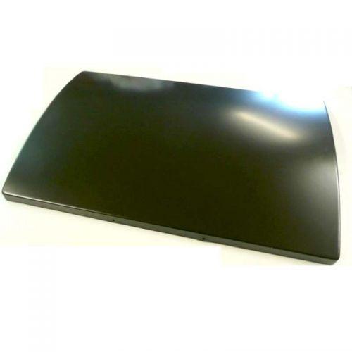 Couvercle nu 2 Series Plancha L/LX/EX/EXB Campingaz (5010002346)