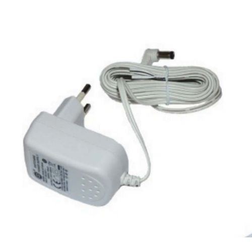 Chargeur/Transformateur Baby-phone Philips (996510042146)