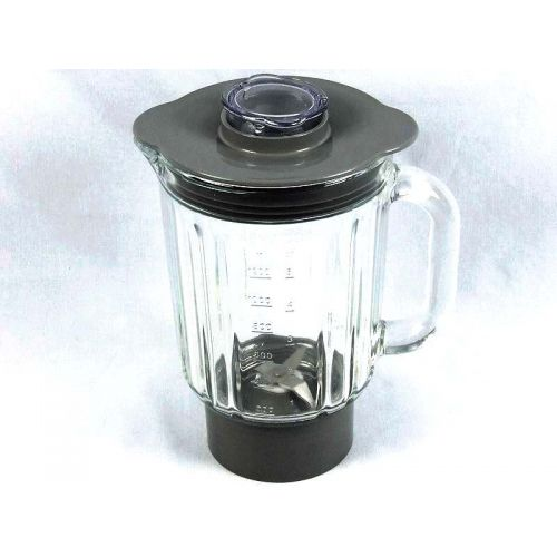 Blender en verre Prospero AT283 Robot Kenwood (KW714224)