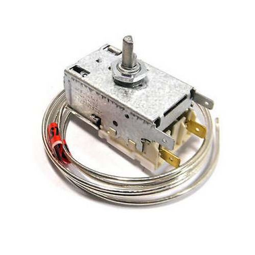 Thermostat K59L4141 Réfrigérateur Ariston (C00143904)