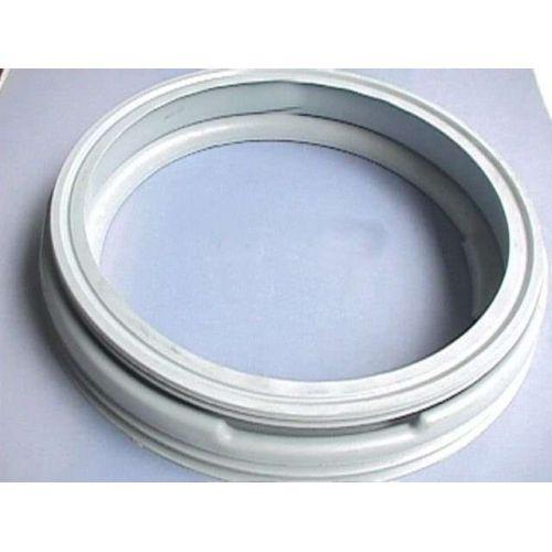 Manchette/Soufflet Adaptable Lave Linge Bosch/Siemens...
