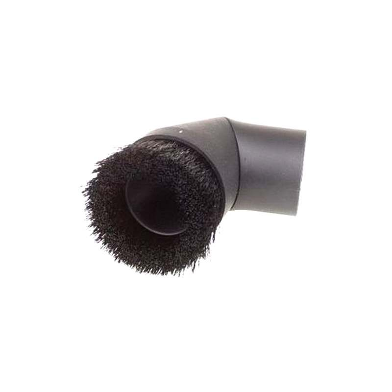 high quality the best online here Brosse plumeau à meubles Aspirateur Miele (7010302)