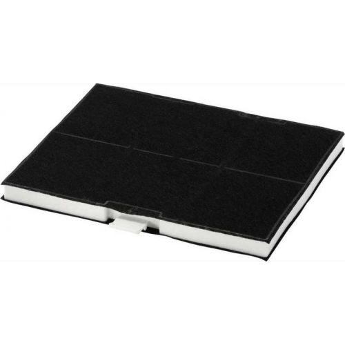 Filtre charbon LZ53451 Hotte Siemens (00705432)