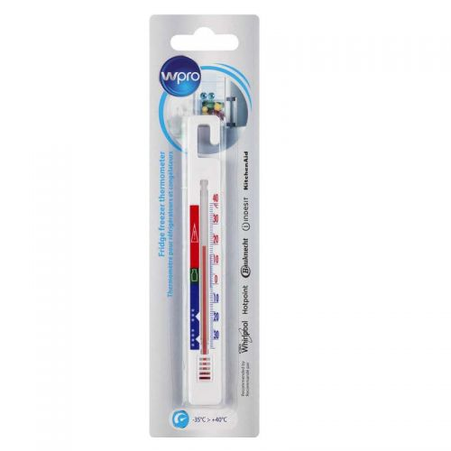 Thermomètre Réfrigérateur & Congélateur Whirlpool...