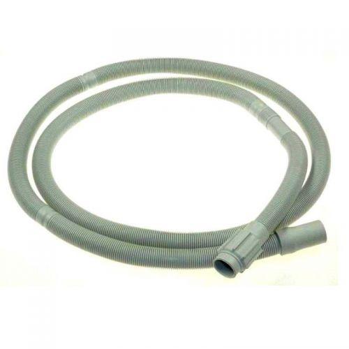 Tuyau de vidange Lave Linge/Lave Vaisselle Whirlpool (481253029113)
