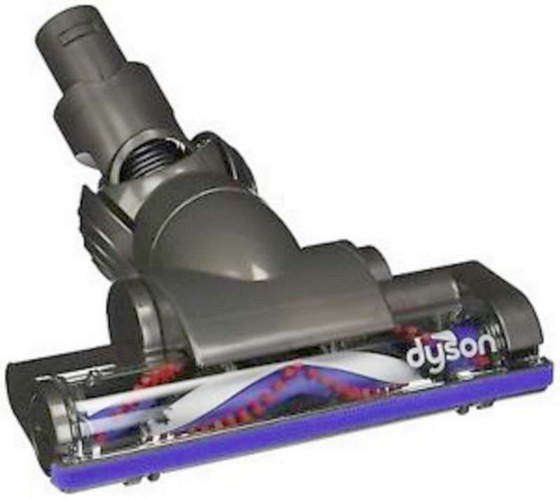 turbo brosse aspirateur dc45 dyson 92403405. Black Bedroom Furniture Sets. Home Design Ideas