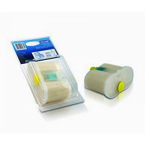 Filtre/Cassette (x1) anti-calcaire Générateur vapeur