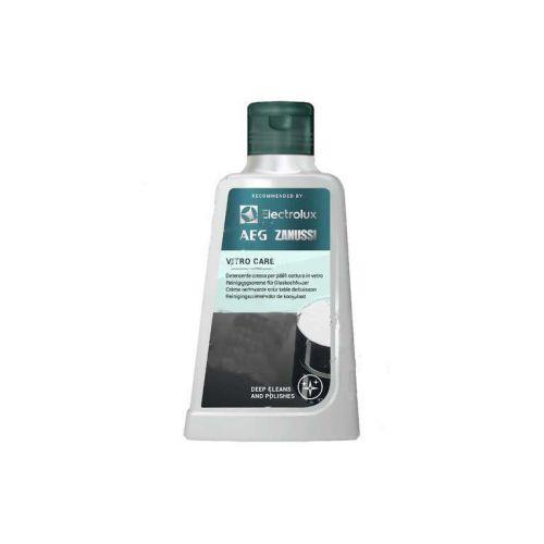 Nettoyant Plaque Vitrocéramique Electrolux (902979958)