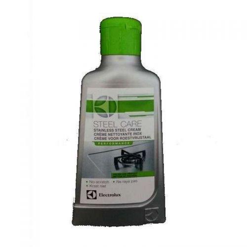 Crème Nettoyante Inox Electrolux (902979264)