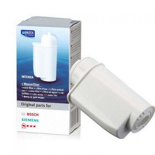 Filtre Intenza Expresso Bosch/Siemens (17000705)