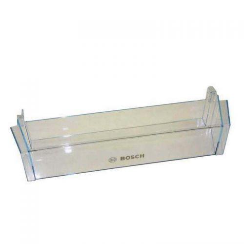 Balconnet à bouteilles Réfrigérateur Bosch