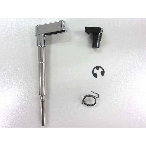 Axe de verrouillage chrome Robot Kenwood (KW714249)