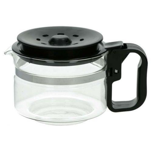 Verseuse Cafetière 9/12 Tasses Whirlpool Universelle...