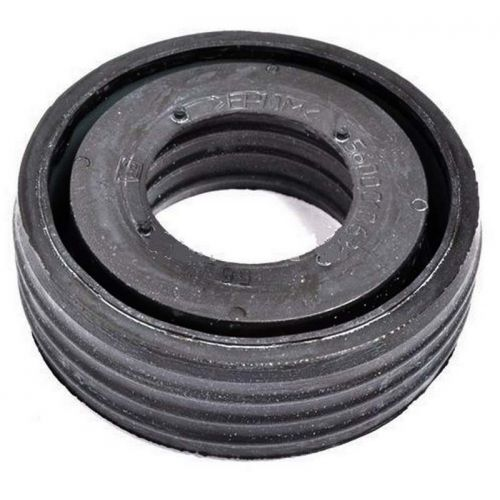 Joint Lave Linge Bosch (00171598)