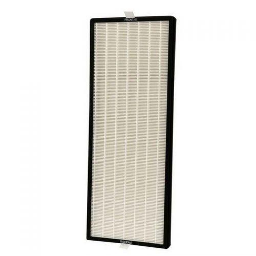 Filtre hepa Purificateur d'air Intense Pure Air XL
