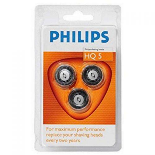 Grilles & Couteaux Reflex Action HQ5 Rasoir Philips...