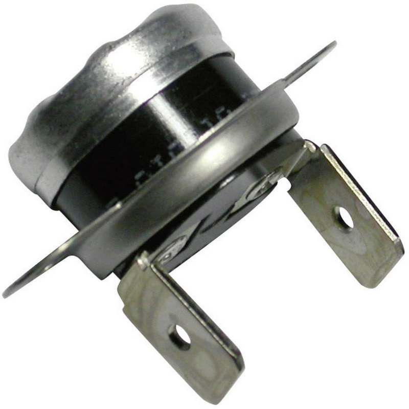 Thermostat 36fxe24 Micro ondes Whirlpool (481067847931)