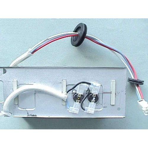 Résistance Séche Linge Electrolux (50248112000)