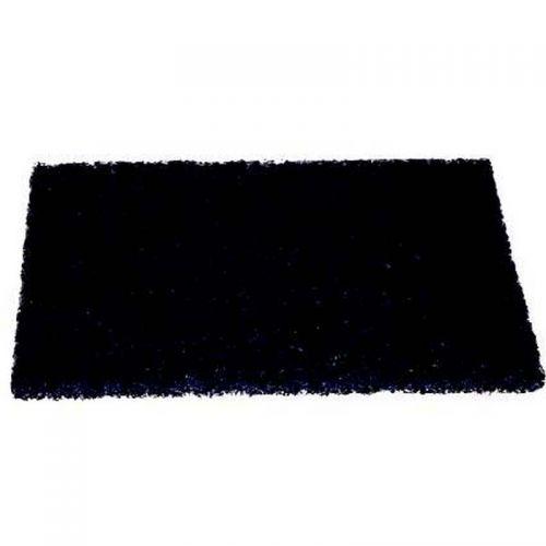 Filtre charbon Hotte De Dietrich (74X7263)