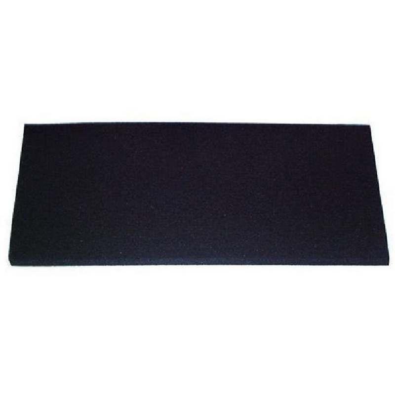 filtre charbon hotte fagor brandt de dietrich 74x1411. Black Bedroom Furniture Sets. Home Design Ideas