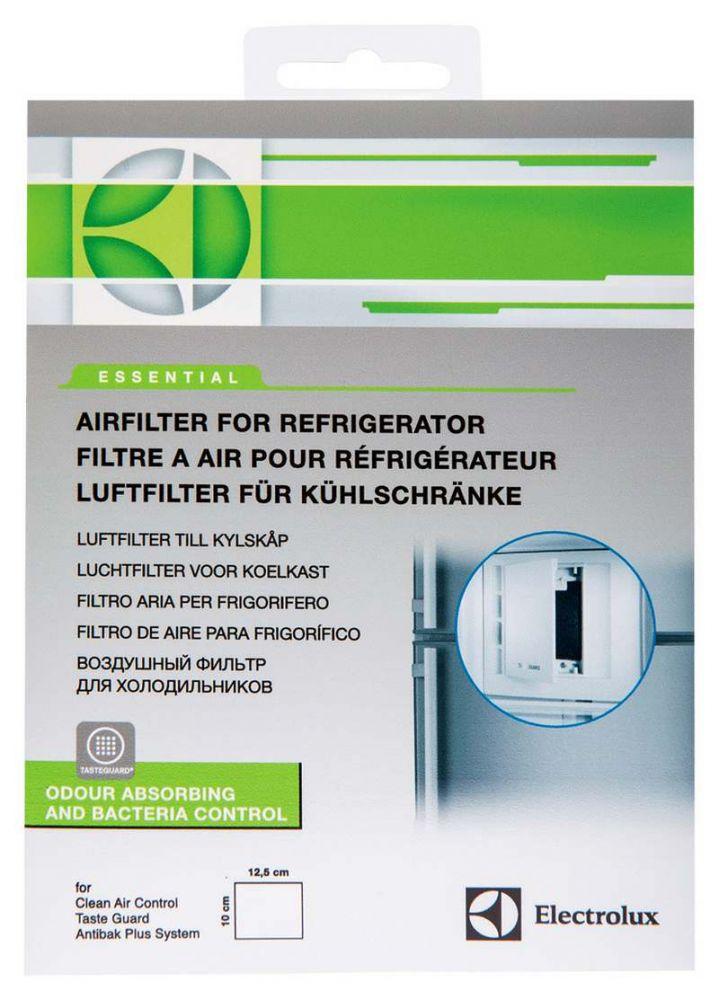 filtre charbon quick chill r frig rateur electrolux 9029792349. Black Bedroom Furniture Sets. Home Design Ideas