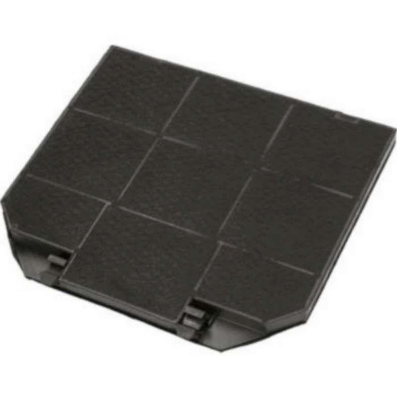 filtre charbon type eff72 hotte zanusisi electrolux faber 9029793636. Black Bedroom Furniture Sets. Home Design Ideas