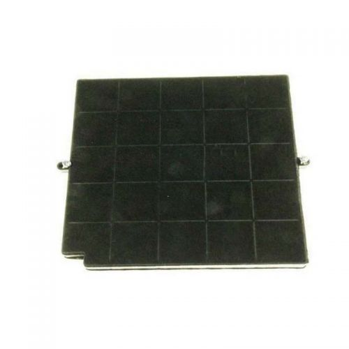 Filtre charbon Type F16 Hotte Electrolux/Airforce...