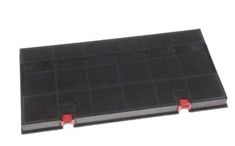 filtre charbon type 150 hotte fagor brandt electrolux aeg. Black Bedroom Furniture Sets. Home Design Ideas