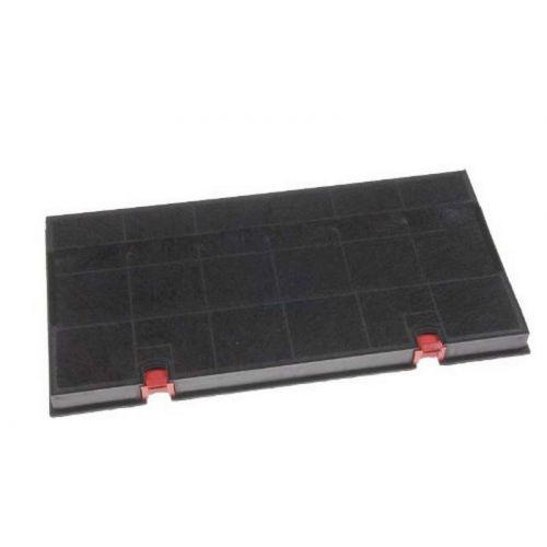 Filtre charbon Type 150 Hotte Fagor/Brandt/Electrolux/AEG (72X3406)