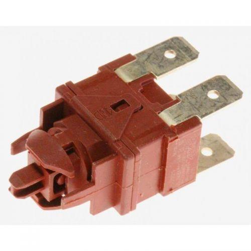 Interrupteur Poussoir Expresso Kitchenaid (5310002000)