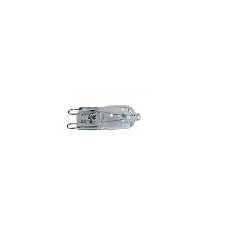 Lampe Halogène de four 40W G9 Electrolux/Universelle...