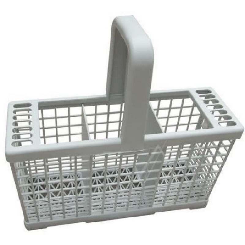 panier couverts lave vaisselle fagor brandt 31x5348. Black Bedroom Furniture Sets. Home Design Ideas