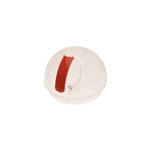 Réservoir avec poignée rouge Dolce Gusto (MS-621024)