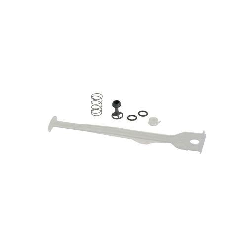 Kit de réparation Réservoir Four Vapeur Bosch