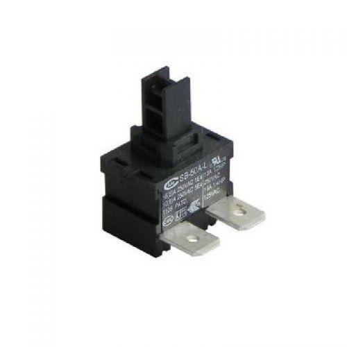 Interrupteur M/A Générateur vapeur (500474037)