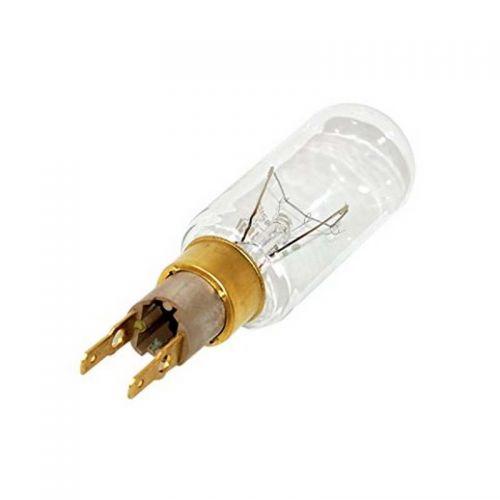 Lampe/Ampoule 40W T-Click Réfrigérateur Whirlpool (484000000986)