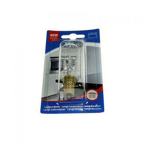 Lampe/Ampoule 40W E14 Four Whirlpool (484000000978)