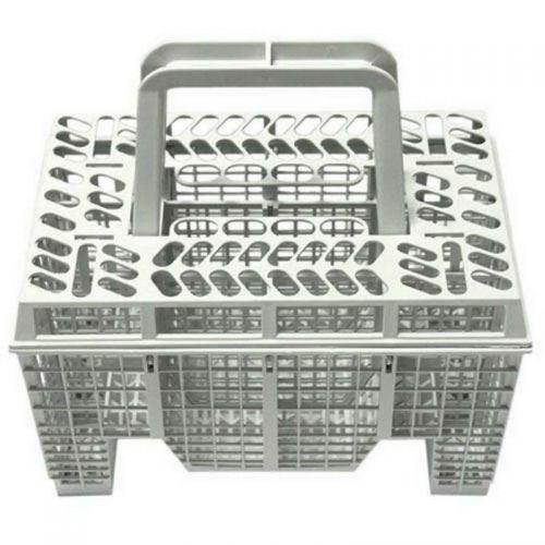 Panier à couverts Lave Vaisselle Electrolux