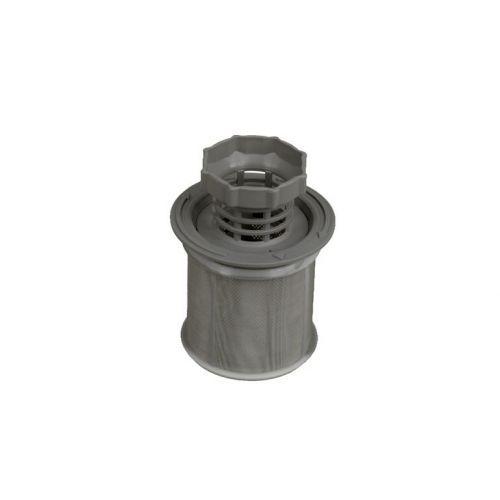 Filtre Origine Lave vaisselle Bosch/Siemens (10002494)