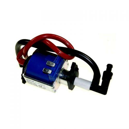 Pompe Générateur vapeur Philips (423902132480)